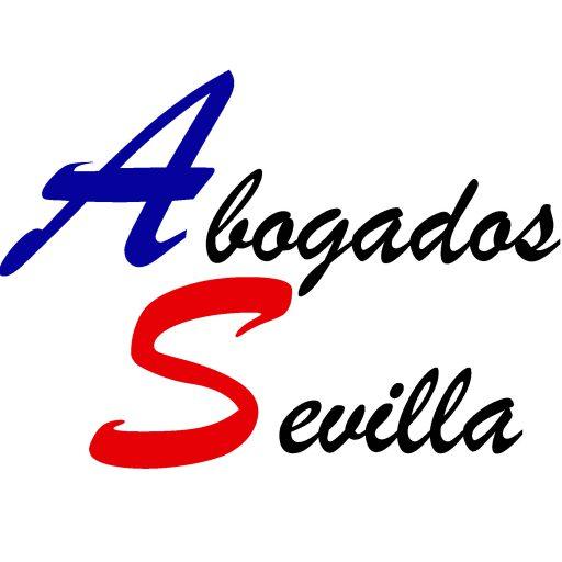 Abogados Sevilla