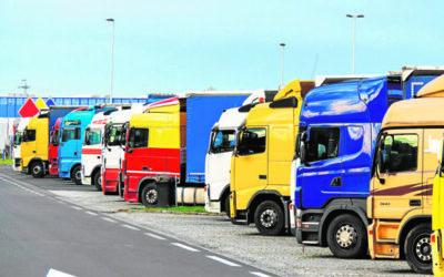 Hacienda recula y mantendrá el tope para el régimen de módulos de los autónomos en 250.000 euros