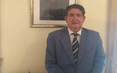 Abogados alertan de que «legislar en caliente es un error» y exigen a los políticos respeto a la Justicia