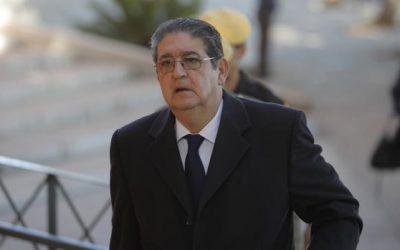 Los abogados de Sevilla elegirán a su nuevo decano el 22 de noviembre