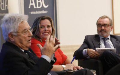 Hoy se celebran las elecciones más reñidas en el Colegio de Abogados de Sevilla