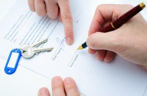 Claves para hacer frente al impago de alquiler