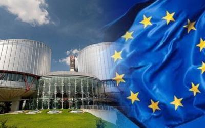 La defensa jurídica en los tribunales de la Unión Europea