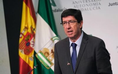 La Junta paga en tiempo récord el primer trimestre de 2021 a los abogados de oficio de Sevilla