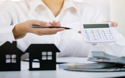 Litigiosidad bancaria: ¿cómo desatascar los procesos?